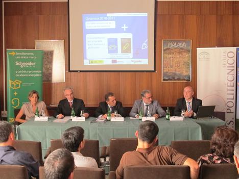 presentación competicion ee fp