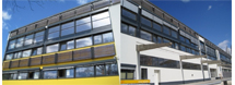 Edificio Energy Plus