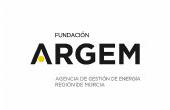 nuevo logo Argem