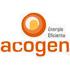 Cogeneración con biomasa