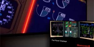 Regulación digital de climatización Evohome de Honeywell