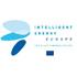 Energía Inteligente Europa 2012
