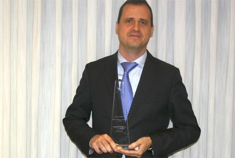 Nestor Udaondo, Sedical