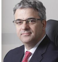 Jaume Margarit Roset