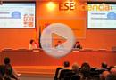 Cumbre Gestión Sostenible, 'Conectados por la energía'