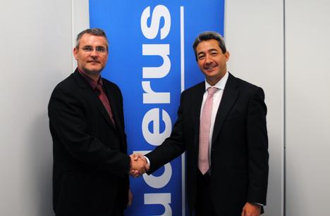 Acuerdo entre Buderus y Lico