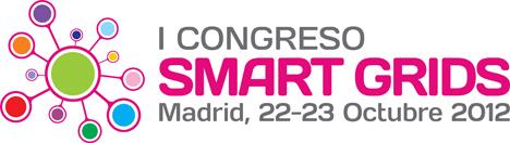 I Congreso Smart Grids