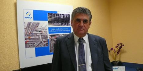 José Porras