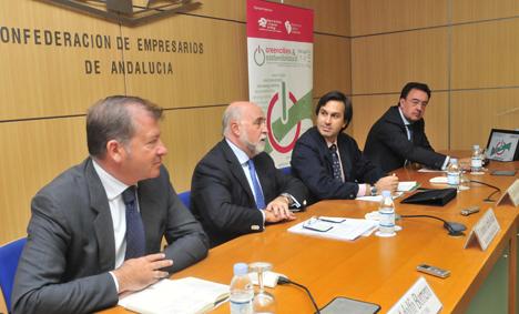'Greencities & Sostenibilidad'