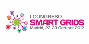 I Congreso Smart Grids