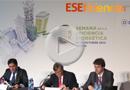 Presentación Semana de la Eficiencia Energética en Matelec
