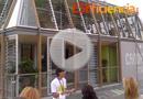 Visita al Solar Decathlon Europe 2012