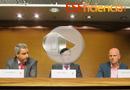 Presentación del Programa Definitivo del Congreso Smart Grids