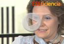 Entrevista con Blanca Losada, Presidenta de FutuRed