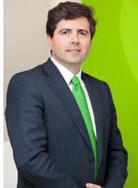 Pablo Fernández, CEO de N2S