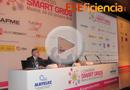 Reportaje I Congreso Smart Grids