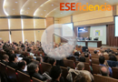 Jornada Eficiencia Energetica en la rehabilitación de edificos
