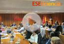 Jornada Eficiencia Energética en Establecimientos Comerciales