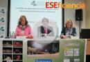 Jornada Gestión Energética Municipal