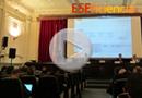 Asamblea Anual de la Asociación Española de Cogeneración