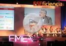 Reportaje: I Encuentro Mundial Eficiencia Energética en edificios - EME3