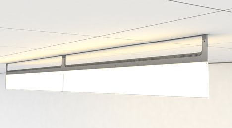 Lumination Led de GE Lighting