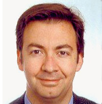 Sergio Balcells, presidente de IPUR