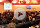 Presentación Programa Energía Inteligente Europa 2013