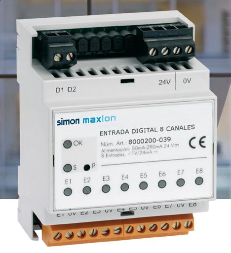 Simon Maxlon