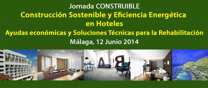 Jornada Construible