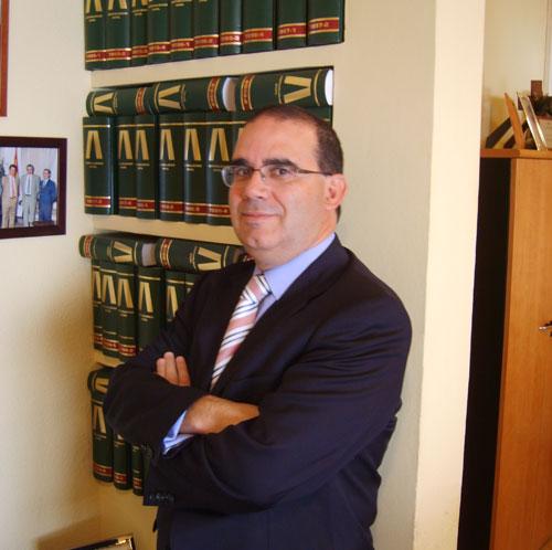 Javier Sigüenza
