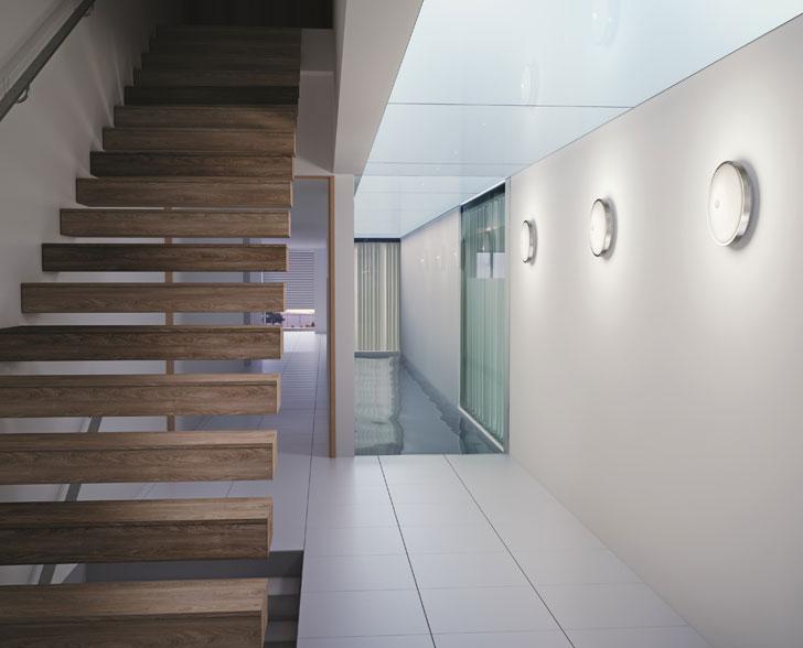 Positivo LED de Osram