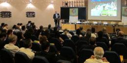 Conferencia Final del Proyecto TEDS4BEE