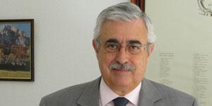 Eduardo Sánchez Tomé, Presidente de AMI