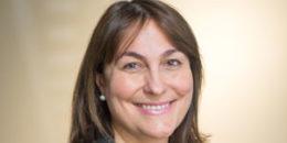 Montserrat Grima, Directora de Eficiencia Energética de ABB