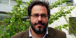 Florencio Manteca, Director de Energética Edificatoria de CENER