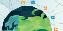 El Informe REN21 analiza el estado de las Energías Renovables