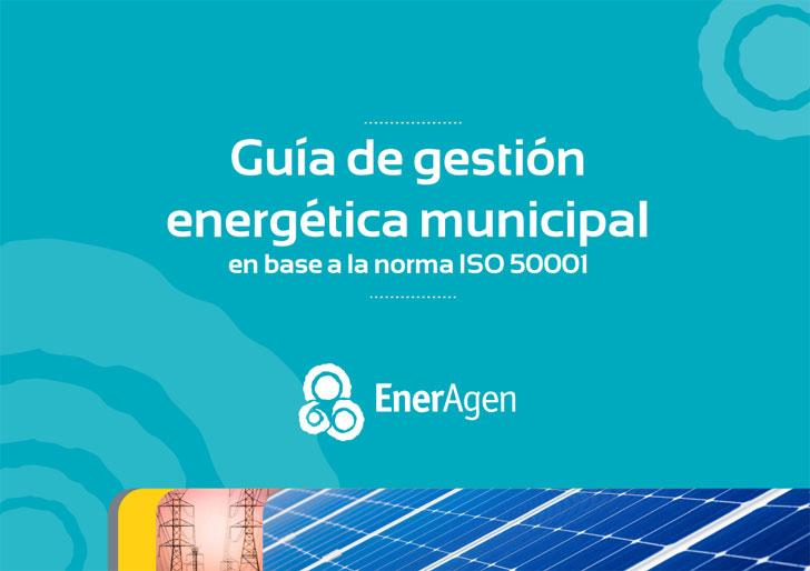 guia gestion energetica