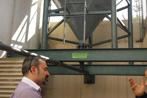 paterna polideportivo biomasa