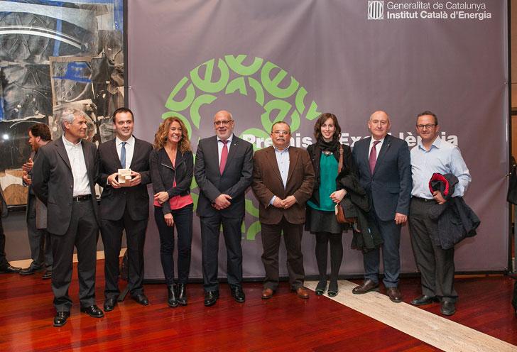 premios cataluna