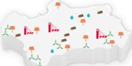 Plan de Acción 2016-2017 de la Estrategia Energética Andaluza 2020