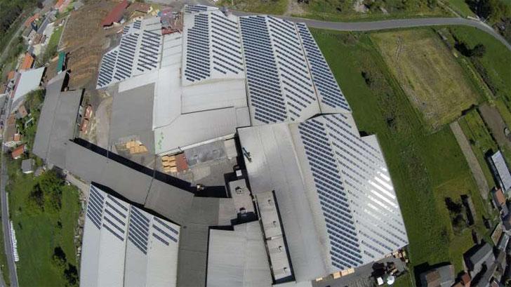 edf solar maderera