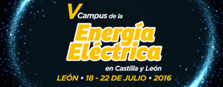 campus energia cyl