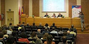 Presentación Informe Adecuación de la Empresa Española al RD 56/2016
