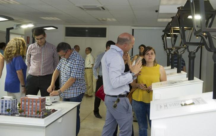 Diputación de Castellón aprueba ayudas para 64 ayuntamientos mejoren la eficiencia energética del alumbrado exterior.