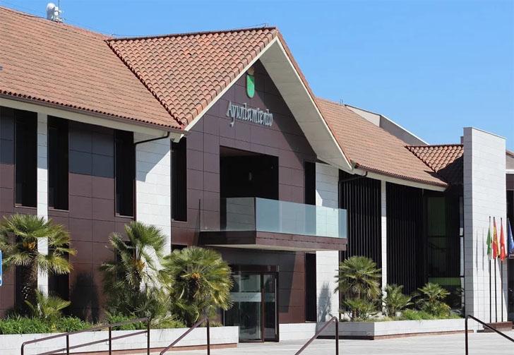 Ayuntamiento de Galapagar recibe el certificado Energía Verde Clase A, otorgado por la CNMC, por usar energía 100% renovable