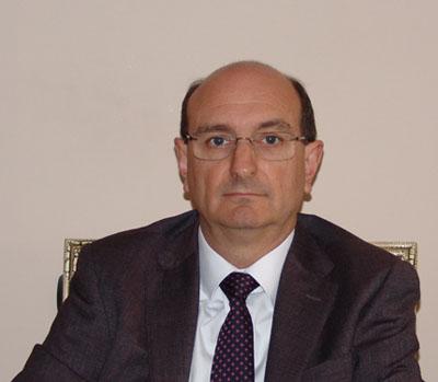 Roberto Solsona es reelegido presidente de Asociación de Empresas del Frío y sus Tecnologías, AEFYT.