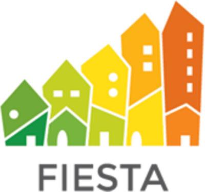 El Ayuntamiento de Pamplona ofrece auditorías energéticas a hogares que lo soliciten dentro del Proyecto Europeo FIESTA.