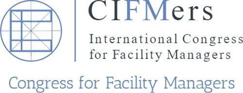 III Congreso Internacional de Facility Managers.