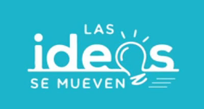Concurso de ideas de Endesa.